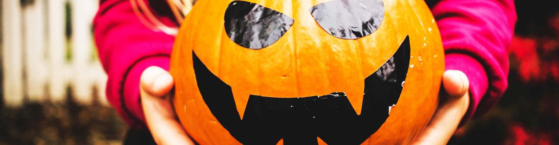 Halloween Utrecht 31 Oktober.De Beste Halloween Festivals In Nederland Datumprikker Nl