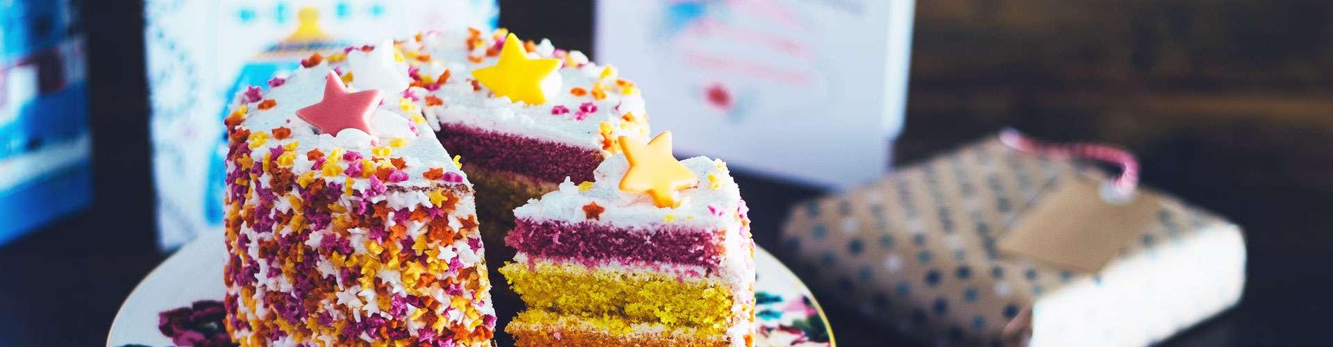 Verjaardag Vieren Doe Het In Stijl Met Deze Tips Datumprikker Nl
